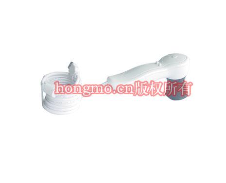 USB IRISCOPE for pc 880U-3-3