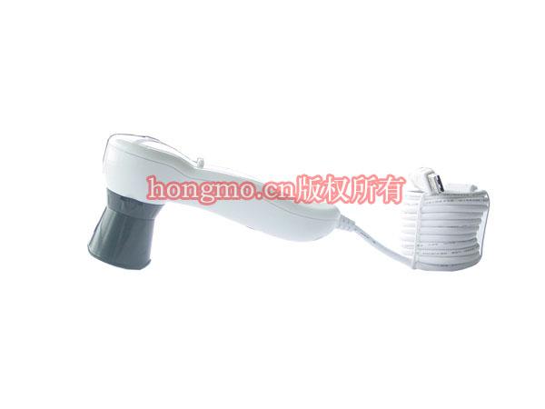 USB IRISCOPE for pc 880U-3