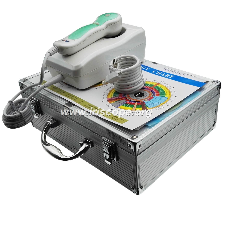 iriscope portable