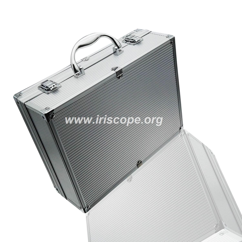 iriscope software