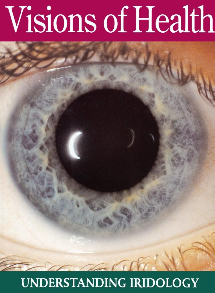 Ebook iridology books free download