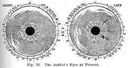 Fig.16.sm