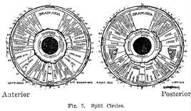Fig.5.sm