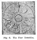 Fig.6.sm