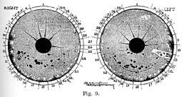 Fig.9.sm