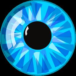 blue-eye_p[1]