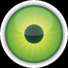 green-eye_p[1]