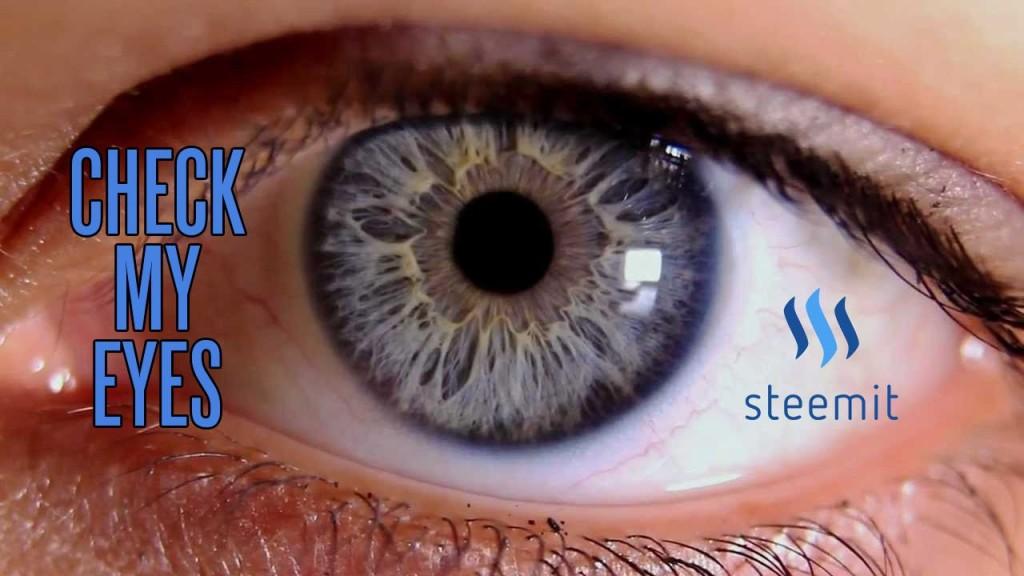 iridology images eye seasons spring eyes 3