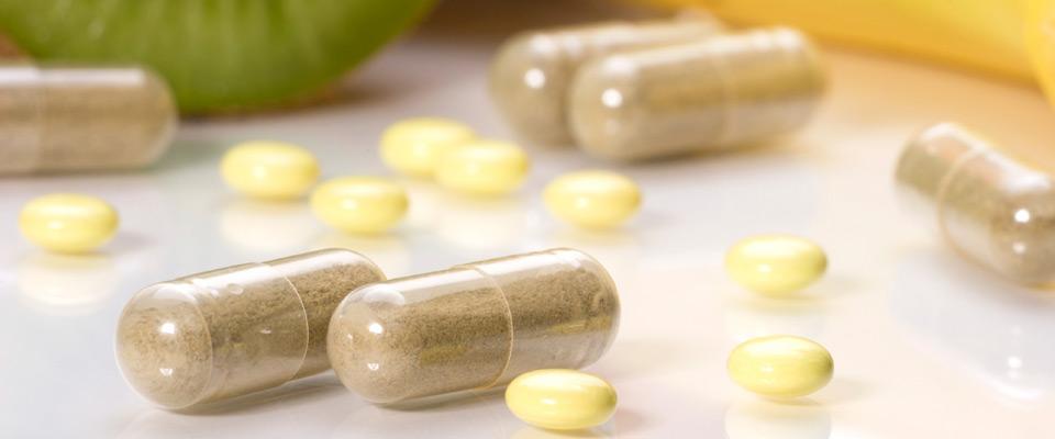 naturopath-medicine6