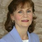 Dr. Ellen Tart-Jensen