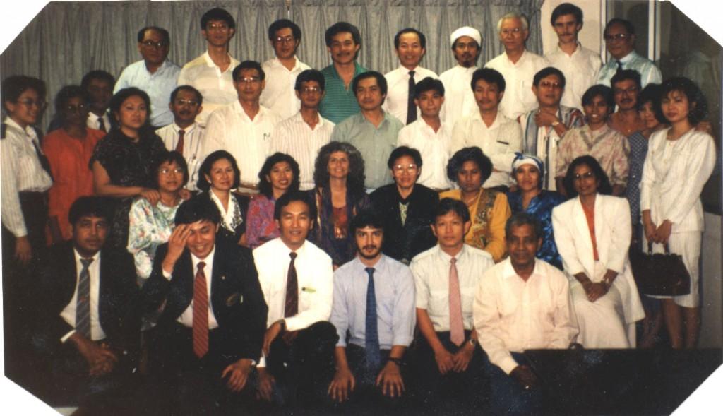 international iridology practitioners association 3