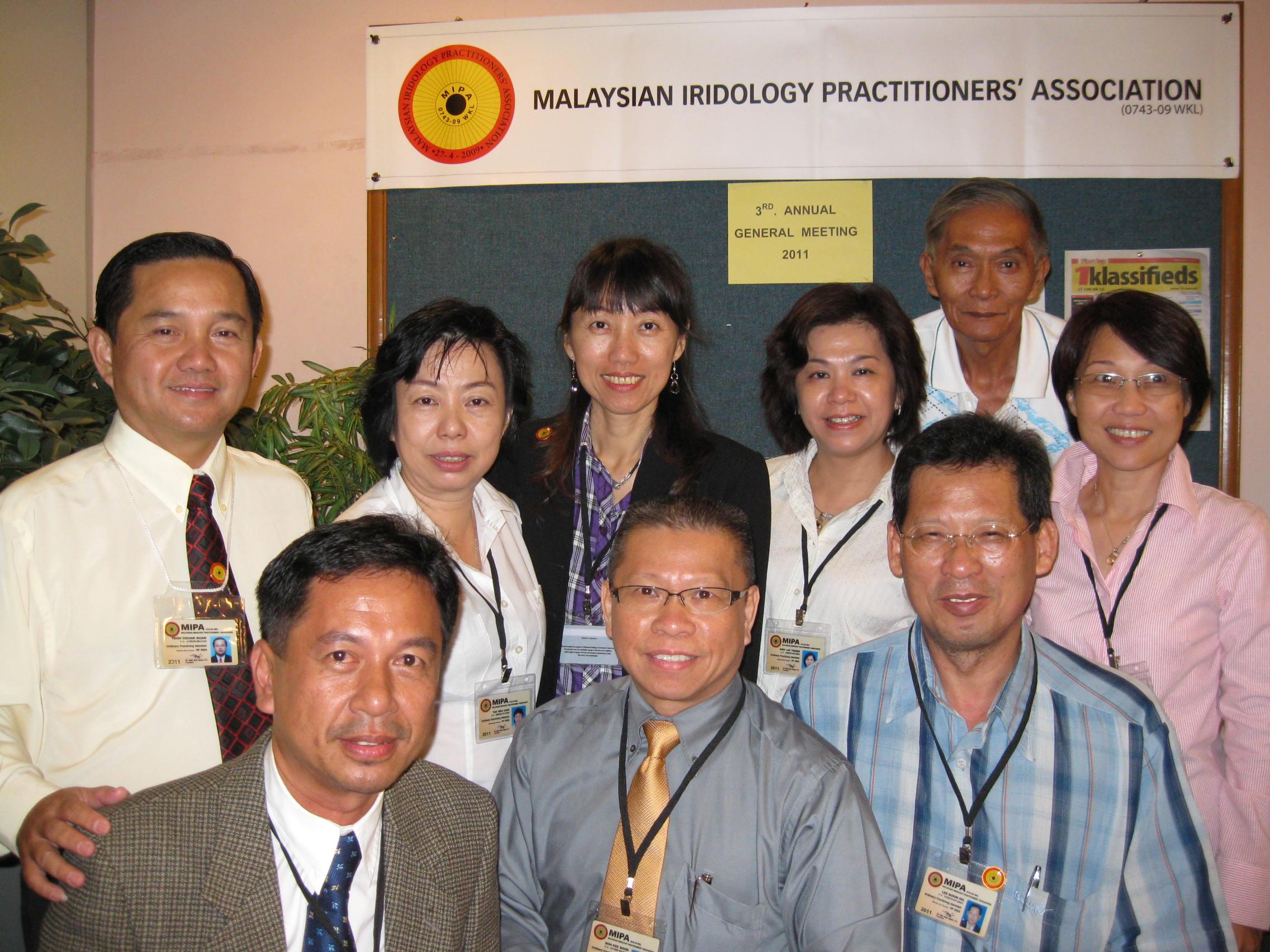 international iridology practitioners association 4