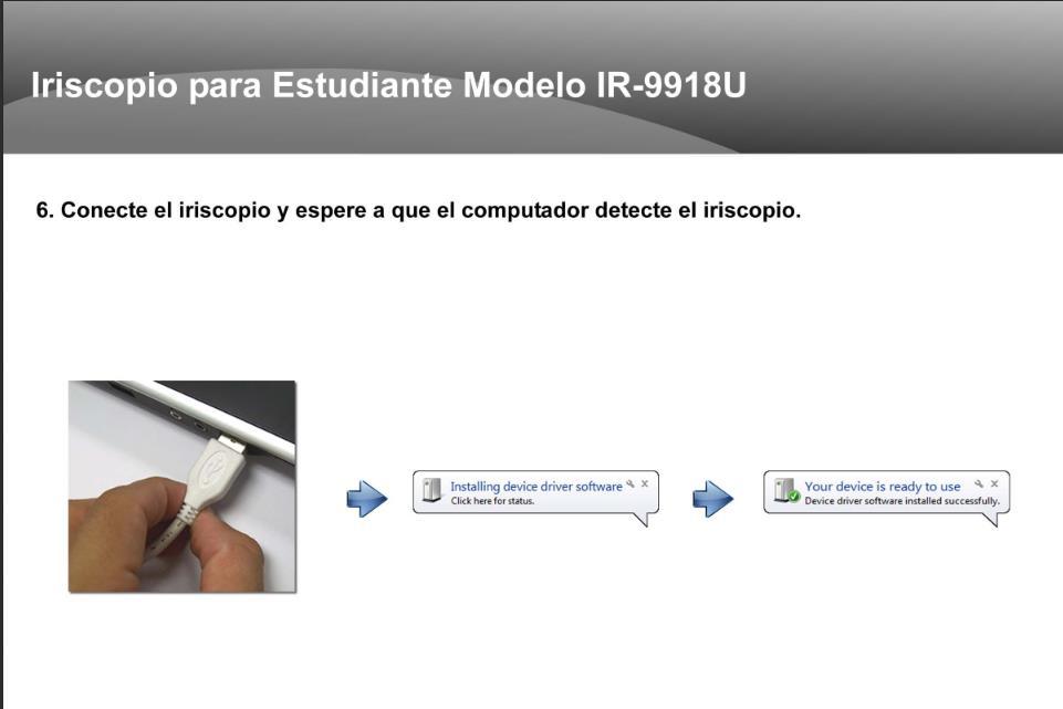 Iriscopio (6)
