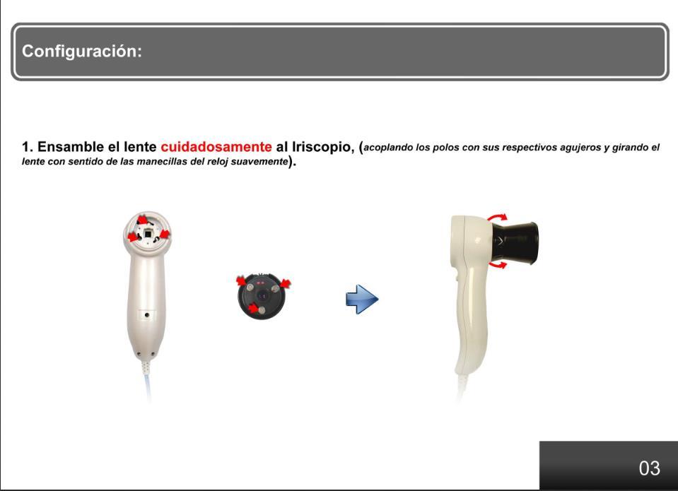 Iriscopio (7)