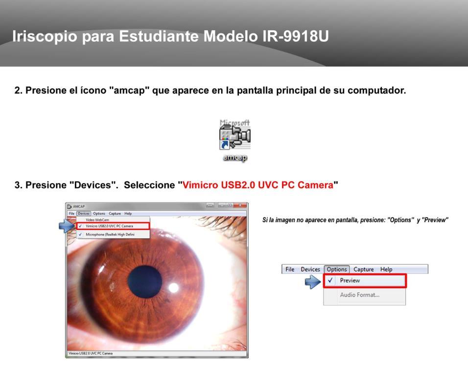 Iriscopio (8)
