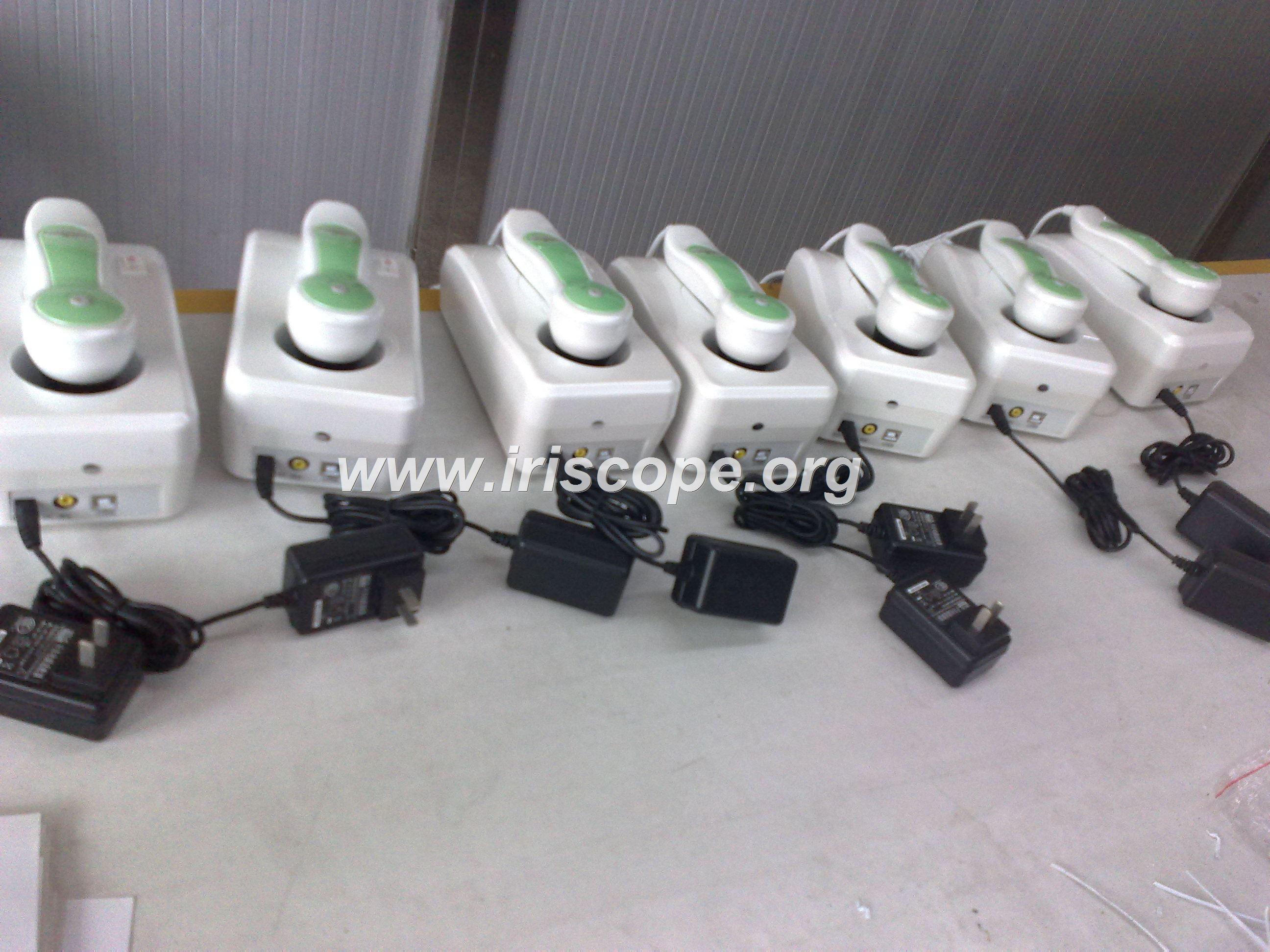iridology camera australia